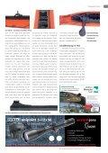 1109-BueMa - Page 7