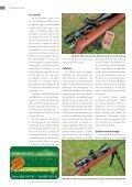 1110-BueMa - Page 6