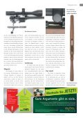 1110-BueMa - Page 7