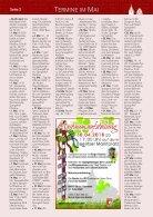 Beelitzer Nachrichten - April 2018 - Page 2