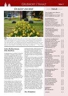 Beelitzer Nachrichten - April 2018 - Page 3