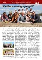 Beelitzer Nachrichten - April 2018 - Page 4