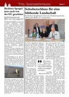 Beelitzer Nachrichten - April 2018 - Page 5