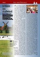 Beelitzer Nachrichten - April 2018 - Page 6