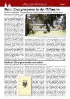 Beelitzer Nachrichten - April 2018 - Page 7
