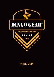 dingo_katalog_2018___05___150dpi