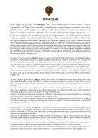 dingo_katalog_2018___05___150dpi - Page 2