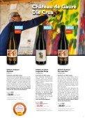 Weinzeche Weinletter 5_2018 – Die Kunst des Genießens - Seite 7