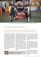 ASFL SVBL Geschäftsbericht 2017 - Page 3