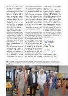 ASFL SVBL Geschäftsbericht 2017 - Page 4