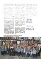 ASFL SVBL Geschäftsbericht 2017 - Page 6