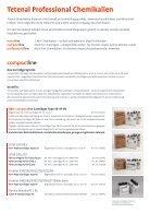 ProChem Folder - Seite 2