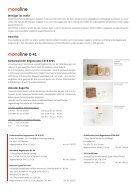 ProChem Folder - Seite 3
