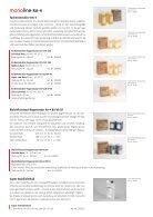 ProChem Folder - Seite 4