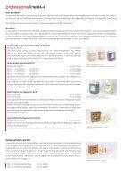 ProChem Folder - Seite 5