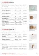 ProChem Folder - Seite 6