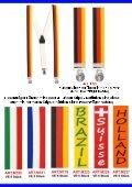 WM Flaggen & Hosenträger - Seite 2