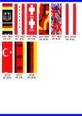 WM Flaggen & Hosenträger - Seite 3