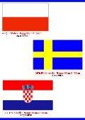 WM Flaggen & Hosenträger - Seite 6