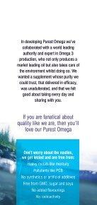 CoyneHealthcare170928_Leaflet_Omega3_V2_ONLINE - Page 5