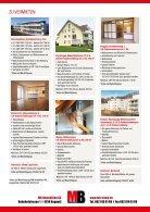 Positiv_4_2018_web - Page 2