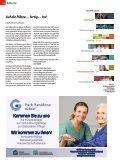 SIEBEN: Mai 2018 - Page 2