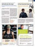 SIEBEN: Mai 2018 - Page 7