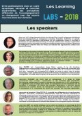 PDF Learning LABS 2018  - Page 3