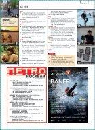 GIG_Mai-18_final - Seite 3
