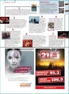 GIG_Mai-18_final - Seite 4