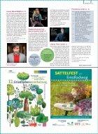 GIG_Mai-18_final - Seite 5