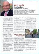 GIG_Mai-18_final - Seite 6