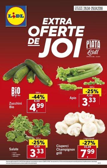 Extra-oferte-De-joi-2604---29042018-01