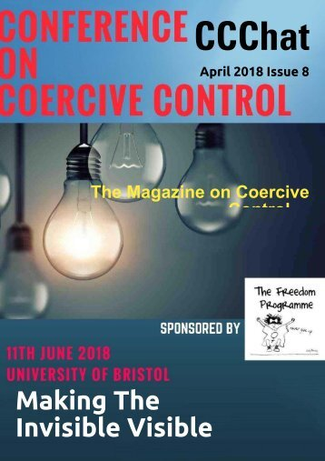 CCChat-Magazine_8-The-Conference-Edition