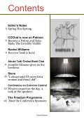 CCChat-Magazine_8-The-Conference-Edition - Page 3
