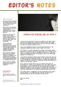 CCChat-Magazine_8-The-Conference-Edition - Page 5