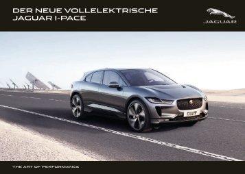 Jaguar-I-PACE-Broschure-1X5901900000BXCDE01P_tcm128-496402