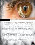 REVISTA SAPO CUENTOS 07  - Page 6