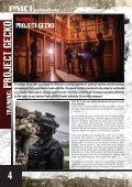 PMCI - May 2015 - Page 4