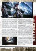 PMCI - May 2015 - Page 5