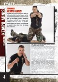 PMCI - JULY 2015 - Page 4