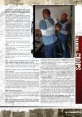 PMCI - September 2015 - Page 5