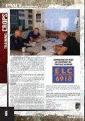PMCI - September 2015 - Page 6