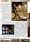 PMCI - December 2015 - Page 5
