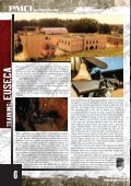 PMCI - December 2015 - Page 6