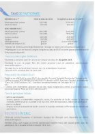 CNC2018_Anunt_final - Page 6