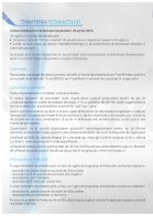 CNC2018_Anunt_final - Page 7