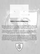 ALBUM AMERICA_BETIM - Page 3