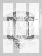 ALBUM AMERICA_BETIM - Page 7