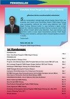 e-buletin - Page 2